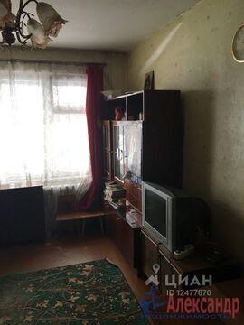 Продажа квартиры, Сортавала, Ул. Победы - Фото 2
