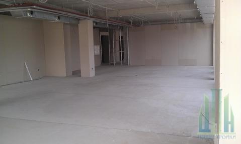 Торгово - офисное здание - Фото 4