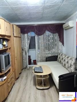 Продается 1-комнатная квартира, Приморский р-н - Фото 1