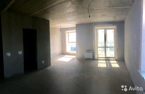 Продам квартиру - Фото 1