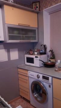 Продажа квартиры, Нижний Новгород, Ул. Адмирала Васюнина - Фото 2