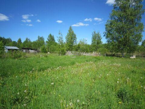 Домик в деревне - 2-е Моховое Конаковского района - Фото 2