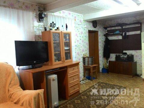 Продажа дома, Новосибирск, м. Заельцовская, 2-я Сухарная Береговая . - Фото 2