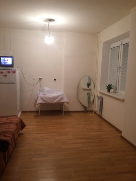 Продам 2-х комнатную квартиру 52 м, на 1/17 мк в г. Щёлково - Фото 1