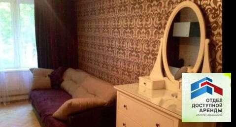 Квартира ул. Челюскинцев 4 - Фото 3