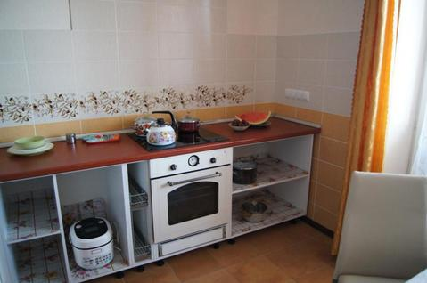 Продаётся 1 комнатная квартира в Обнинске - Фото 3