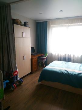 Продается 1-комнатная квартира по ул. Тарутинская - Фото 2