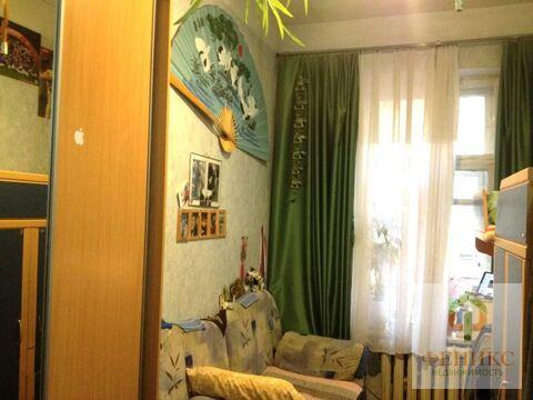 Комната на Коломенской 5 - Фото 2