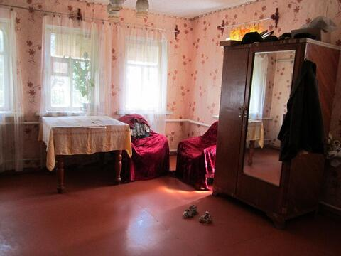 Продаю дом в г. Алексин - Фото 5
