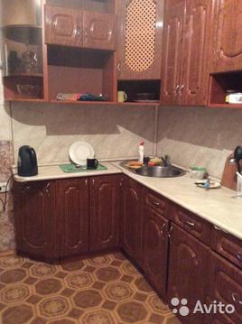 Аренда комнаты, Белгород, Ул. Лермонтова - Фото 5