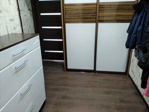 Продажа квартиры, Железногорск, Ул. Андреева - Фото 2
