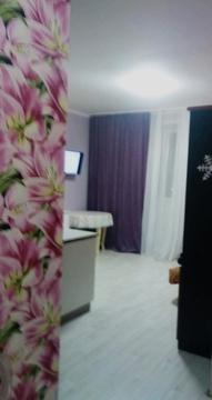 Аренда квартиры, Поварово, Солнечногорский район, 1-й мкр. - Фото 4