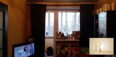 Квартира 32 кв.м. ул. 1мая - Фото 5