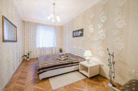 Сдам квартиру в аренду ул. Советская, 180 - Фото 3