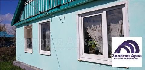 Продажа дома, Мингрельская, Абинский район, Ул. Ростовская - Фото 1