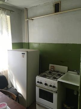2-к квартира в Александрове за 1350000 - Фото 3