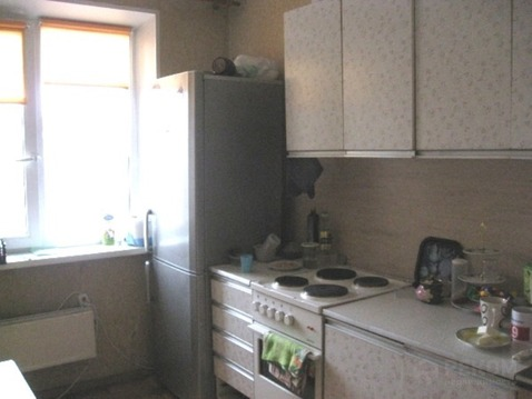 3 комнатная квартира, ул. 50 лет Октября, д. 21 - Фото 4