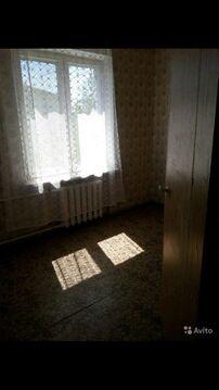 10 000 Руб., Квартира, ул. Шауляйская, д.6, Снять квартиру в Волгограде, ID объекта - 333752957 - Фото 1
