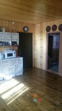 Продаётся дом 110 кв.м - Фото 4