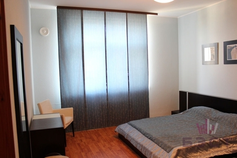 Квартира, ул. Красноармейская, д.41 - Фото 5