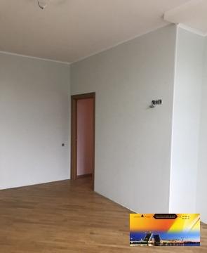 Красивая квартира в сталинском доме в Отличном месте рядом с метро - Фото 4