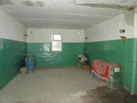 Продажа гаража, Белгород, Ул. 60 лет Октября - Фото 2