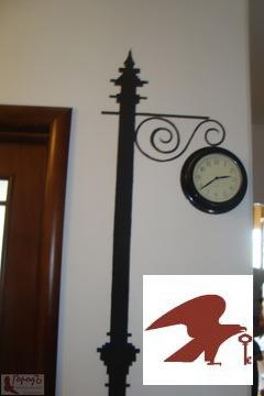 Квартира, ул. Планерная, д.31 к.2 - Фото 2