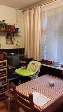Хорошая квартира в престижном районе - Фото 3
