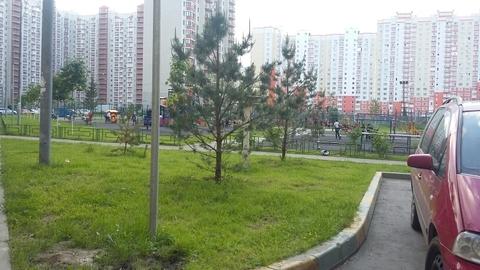 Помещение 126 м.кв.в Дрожжино на ул.Южная 5 км.от МКАД на 1 этаже - Фото 3