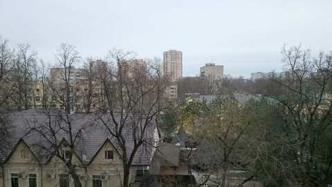 Продам 1-комнатную квартиру в г. Солнечногорске - Фото 5