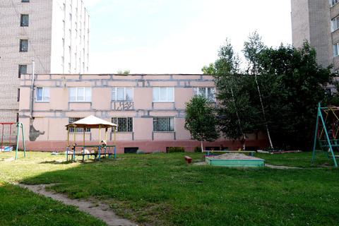 Продается 2-х этажное здание свободного назначения. - Фото 3