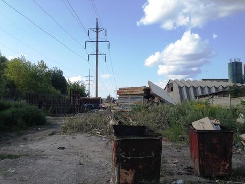 Производственная база изделий из бетона (мини завод) - Фото 5