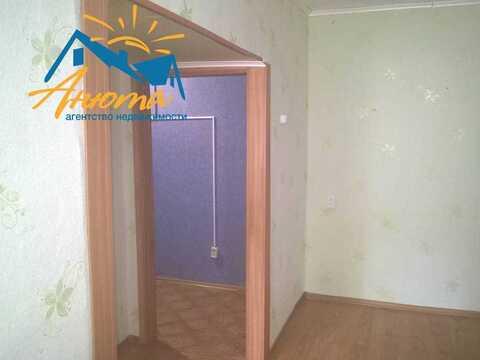 2 комнатная квартира в Жуково, Попова 1 - Фото 3