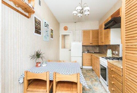 Сдам квартиру в аренду ул. Пржевальского, 2 - Фото 4