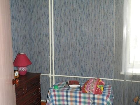 Квартира в районе школы №14 - Фото 3