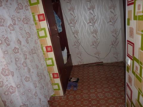 Продается комната 18.5 кв.м на 2/2 кирпичного дома - Фото 4
