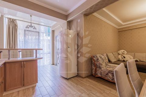 Продается большая квартира в заречном районе - Фото 3