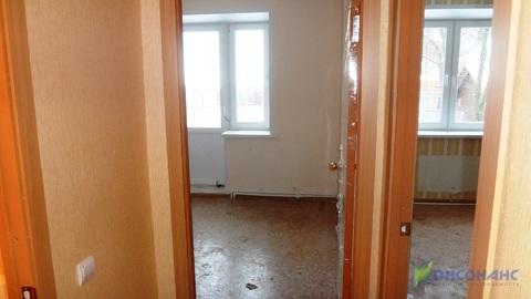 1-комнатная квартира на Резинотехнике, ул. Житейская, 4 - Фото 3