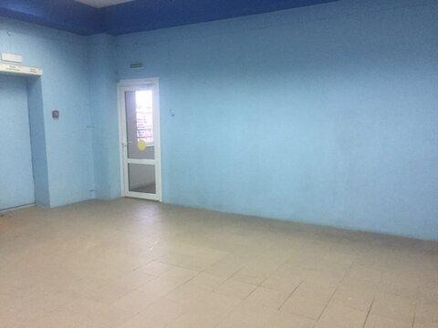 Сдается офис 36 м2, Краснодар, м2/год - Фото 1