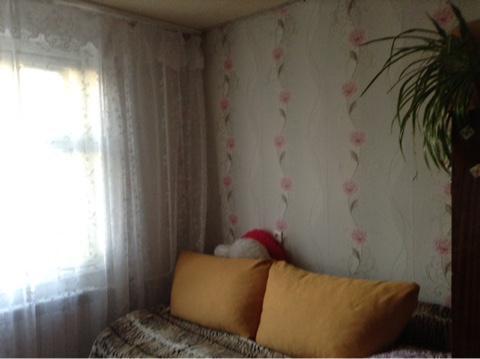 Продам комнату в 2-к квартире, Тверь г, бульвар Ногина 5 - Фото 1