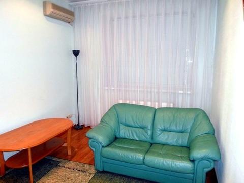 Сдаём чистую, современную квартиру (60 метров) в центре города - Фото 1