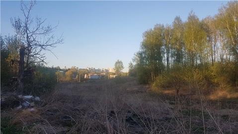 Продажа земельного участка, Путевка, Брянский район, Ул. Рославльская - Фото 5