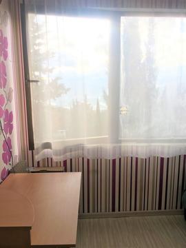 Продажа квартиры, Ялта, Пгт. Массандра - Фото 3