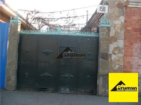 Продажа дома, Ейск, Ейский район, Ул. Советов - Фото 2