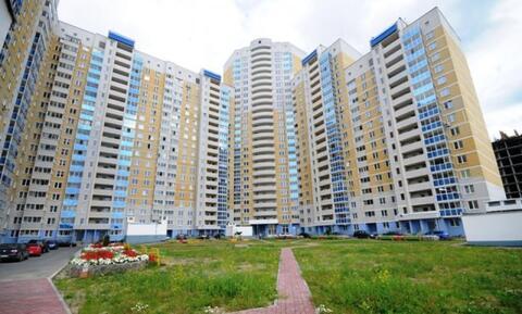 Сдается 2кв на Комсомольской 78 - Фото 1