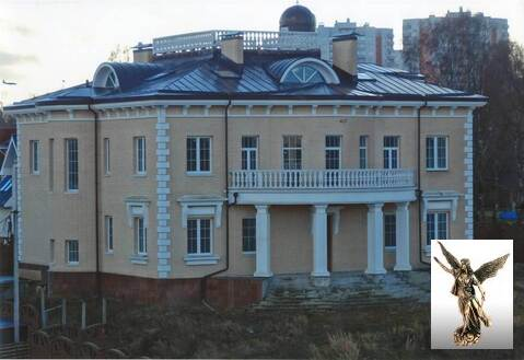 Эксклюзивное предложение в Санкт-Петербурге - Фото 4