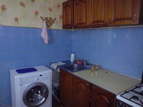 2-комнатная квартира на ул. Добросельская, 161 - Фото 2