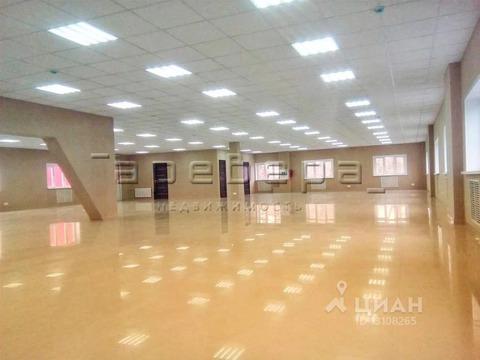 Офис в Красноярский край, Красноярск ул. Кутузова, 1с203 (36.0 м) - Фото 2
