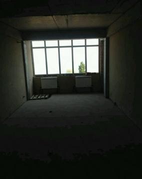Продается квартира г.Махачкала, ул. Даниялова - Фото 2