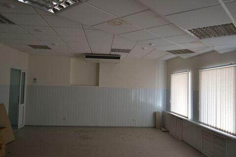 Продажа офиса, Тюмень, Заречный проезд - Фото 5